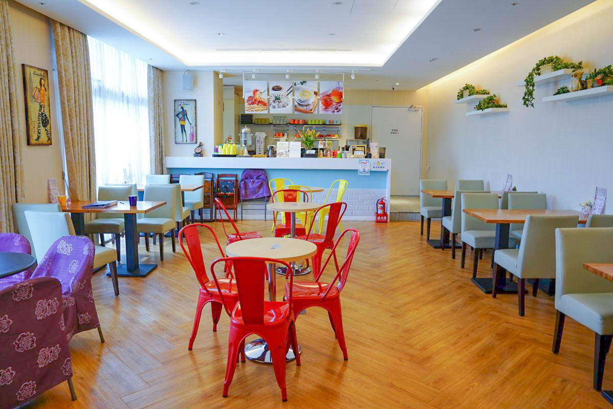 新北汐止》慈心產後護理之家(月子中心)實際入住心得.總花費費用、房型、餐點、課程、心得分享、環境分享、嬰兒室比例