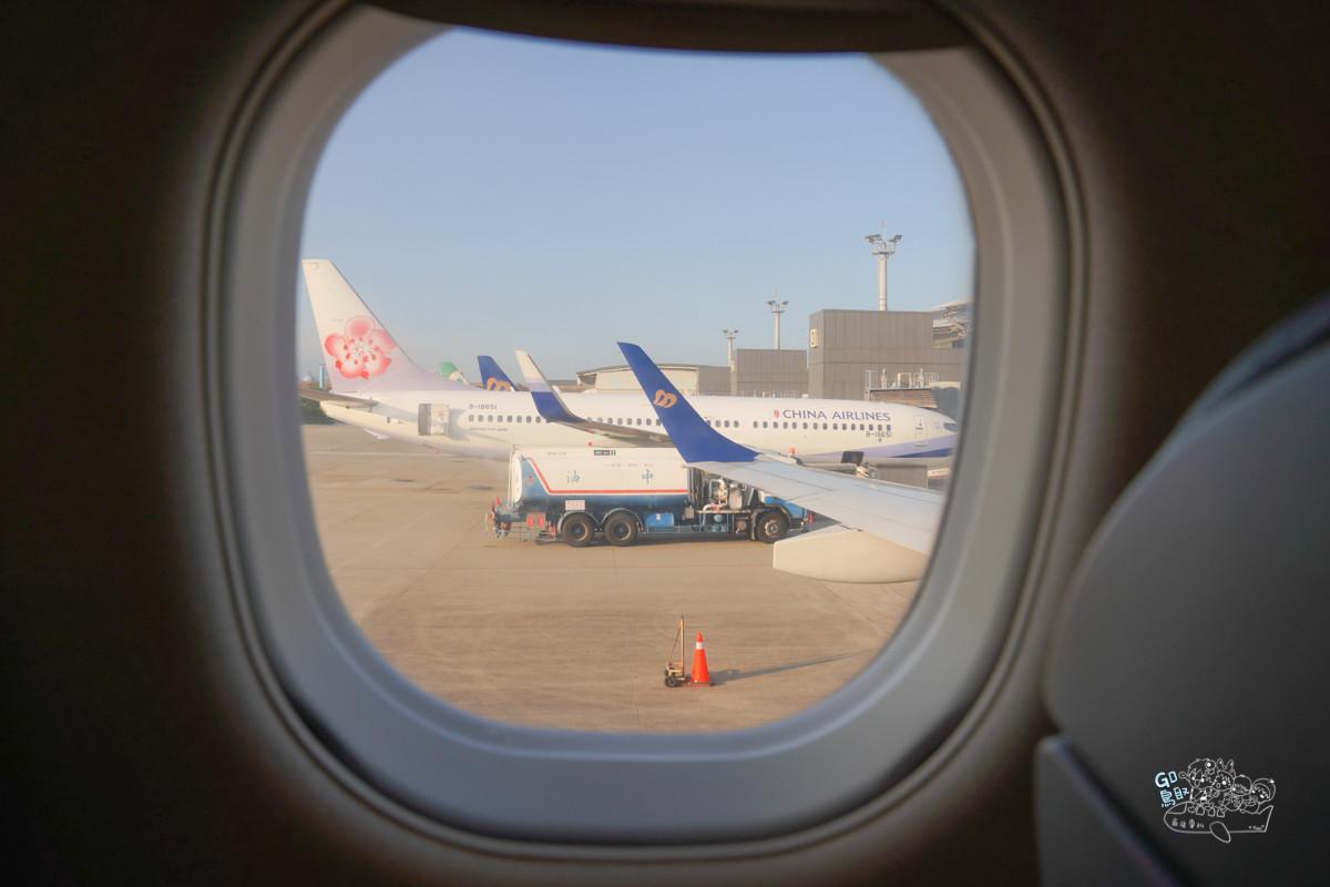 不一樣的玩日本|不用搭車搭到崩潰,超方便直飛專機探訪鳥取之美,必訪20個人氣景點一次玩透透!帶小朋友出發就醬玩~