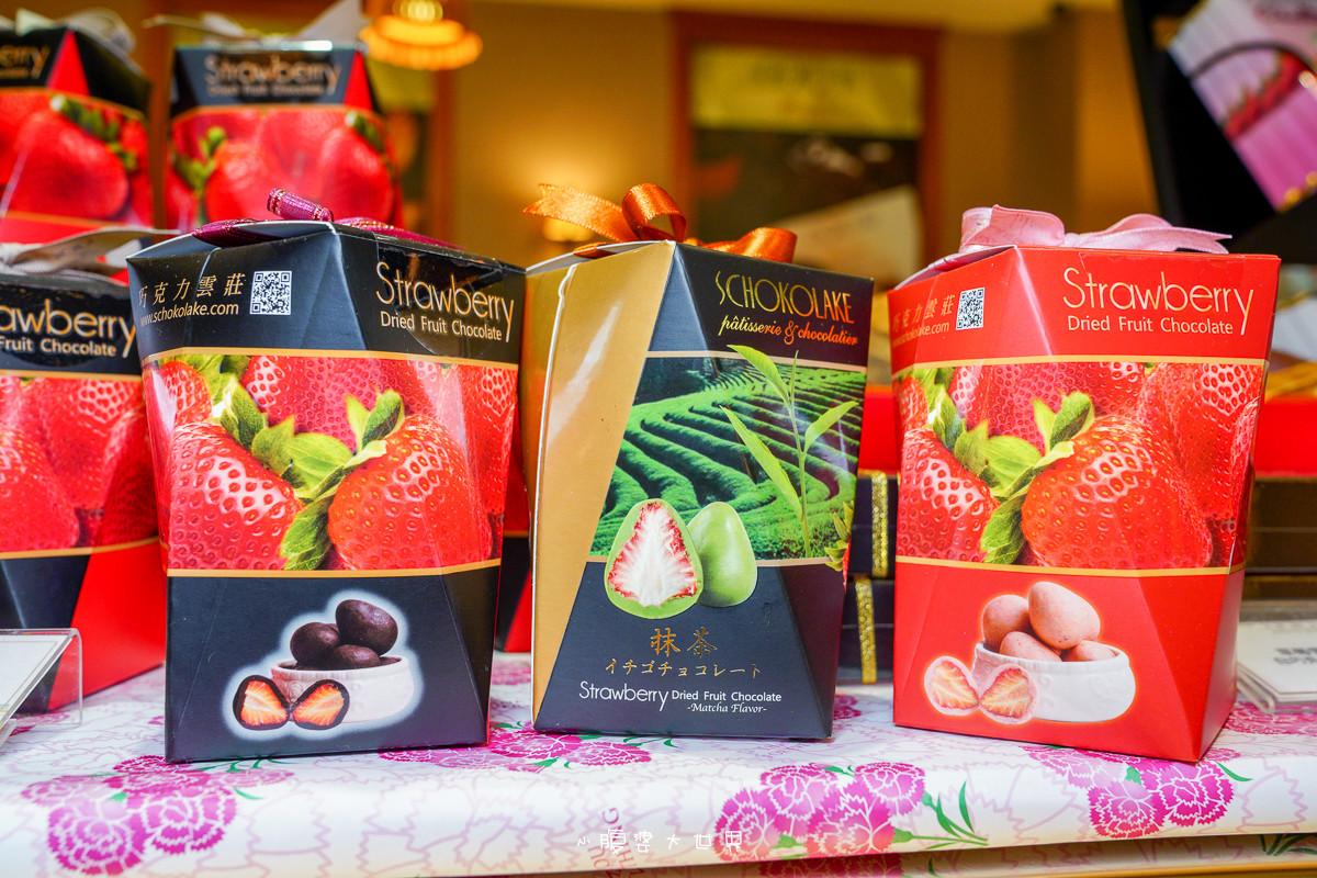苗栗景點》大湖巧克力雲莊:巨大巧克力片,巧克力故事館,巧克力夢想館,巧克力主題餐,民宿,巧克力DIY