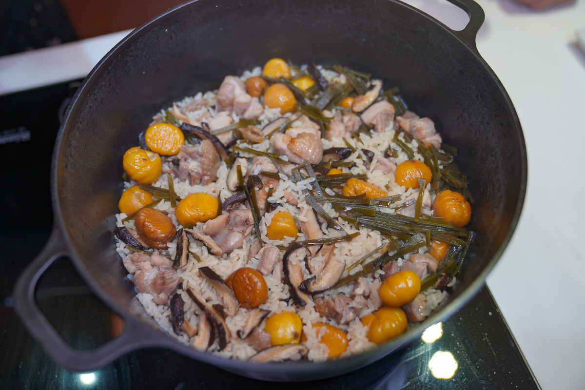 媽咪界愛鍋|大古鐵器TAKU IRONWARE – 鑄鐵壺、鑄鐵鍋品牌|一鍋多用輕量鑄鐵鍋,傳遞幸福給人的鍋具,優惠好康