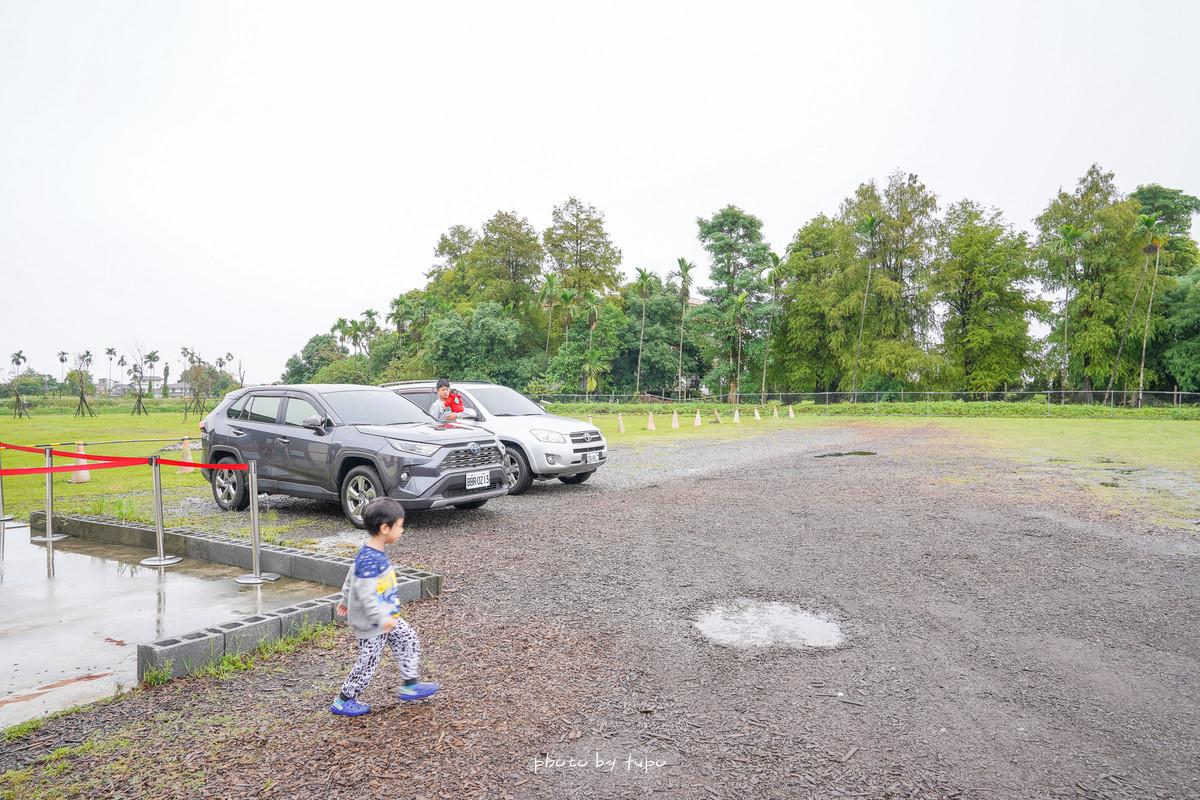 宜蘭景點》樂去。玩的瘋 Let's Go Wonderful:全台唯一樂高山泉水戲水池、車車、足球草皮、沙堆、恐龍DIY,有遮蔭不怕曬~