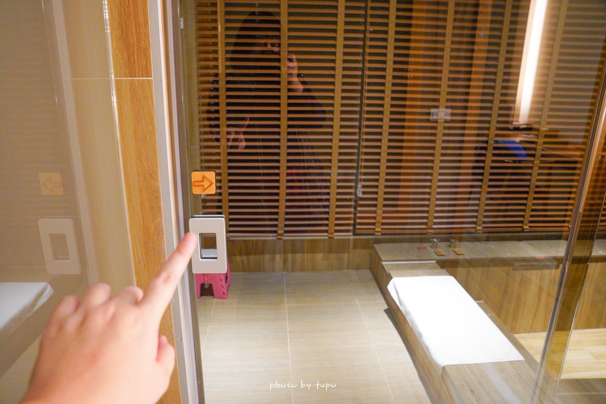 苗栗飯店》享沐時光莊園渡假酒店:最新日式溫泉飯店、榻榻米房型、每間房都有大浴池、優秀的大眾湯千萬別錯過!