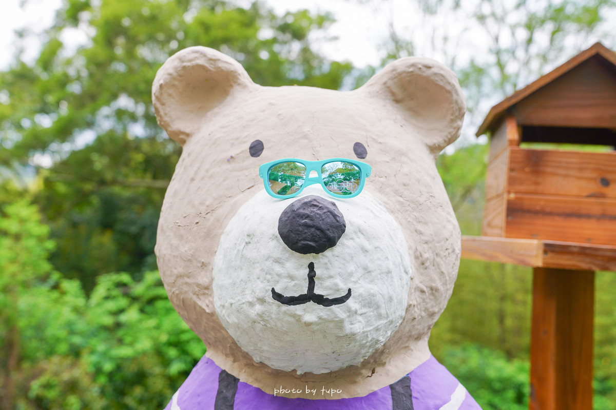 帶小孩出遊必備 Babiators飛行寶寶太陽眼鏡 有彈性、遺失換新、減輕反光、100%抗UV防護的小朋友太陽眼鏡,可愛又好搭~