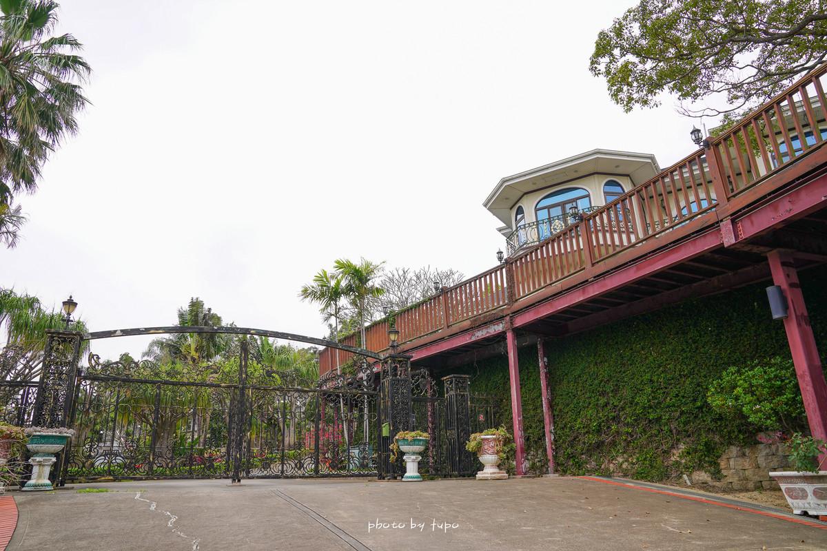苗栗頭份景點》品園:頭份後花園,七千坪超美花園免費逛,日式庭園造景,鳥園,四季皆美的花園景點