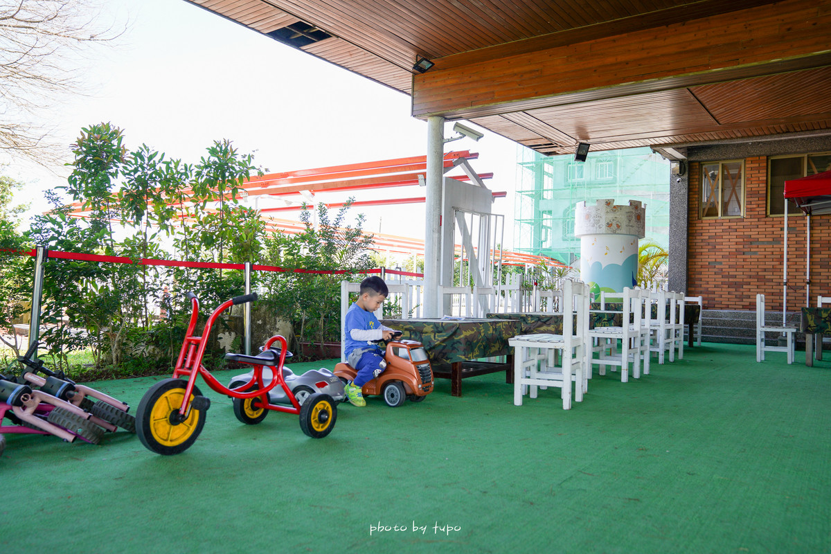 宜蘭室內景點|邱比準 Cupishoot 射擊博物館超好玩‼:台灣第一間射擊主題景點, 繽紛籃球場、憤怒豬大挑戰、小車車、沙包、飛鏢DIY、小朋友空氣槍、多款射擊遊戲玩個過癮~