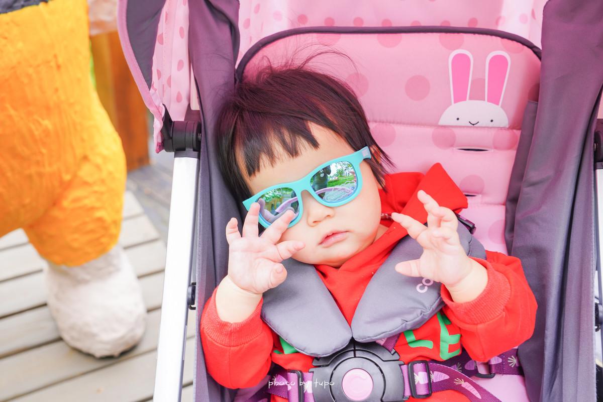 親子育兒好物分享~COSATTO WOOSH 2 超吸睛的兔兔推車,秒收款!又輕又好推~粉嫩粉嫩超級可愛!必買的十大原因!2020嬰兒推車推薦