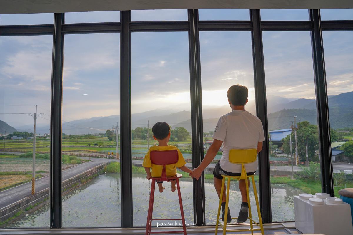 即時熱門文章:宜蘭三星》綠寶石有機農場民宿-綠寶石親子有機蔬園:田園中的浪漫玻璃屋,可以在房間躺著看日落,親子遊戲區,手作早餐