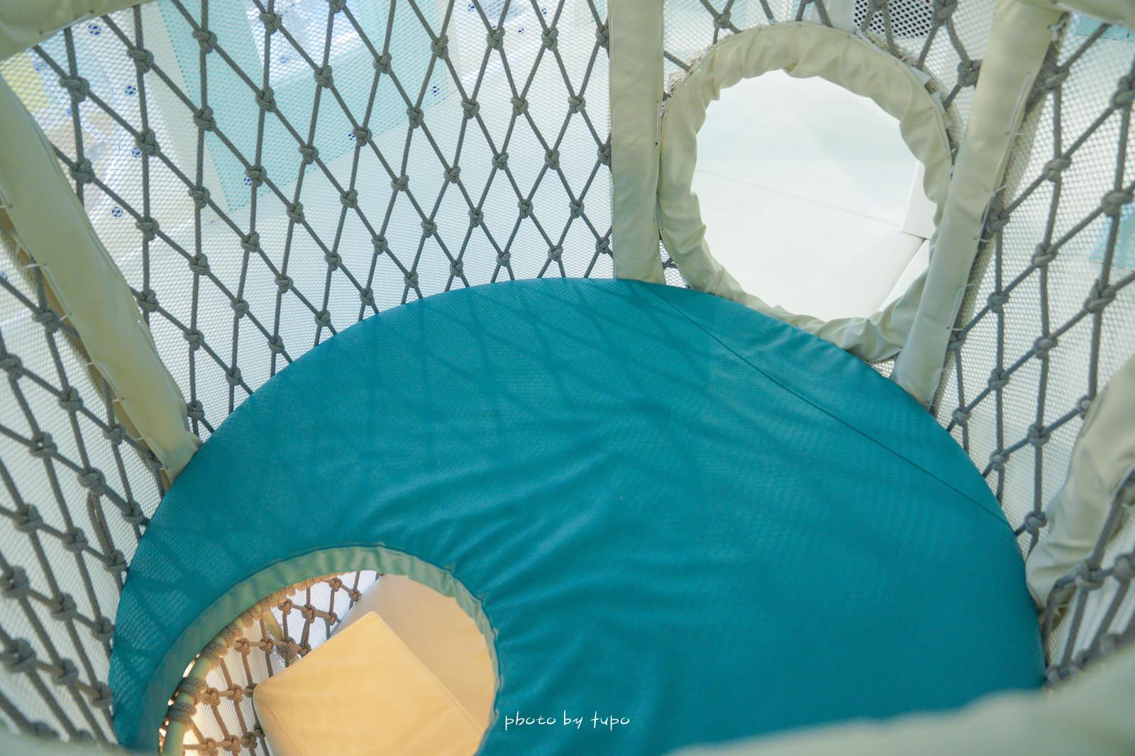 桃園親子室內景點~全台首座「巧虎夢想樂園」插旗桃園,佔地300坪,5大主題親子樂園,最新優惠,線上購票,交通指南