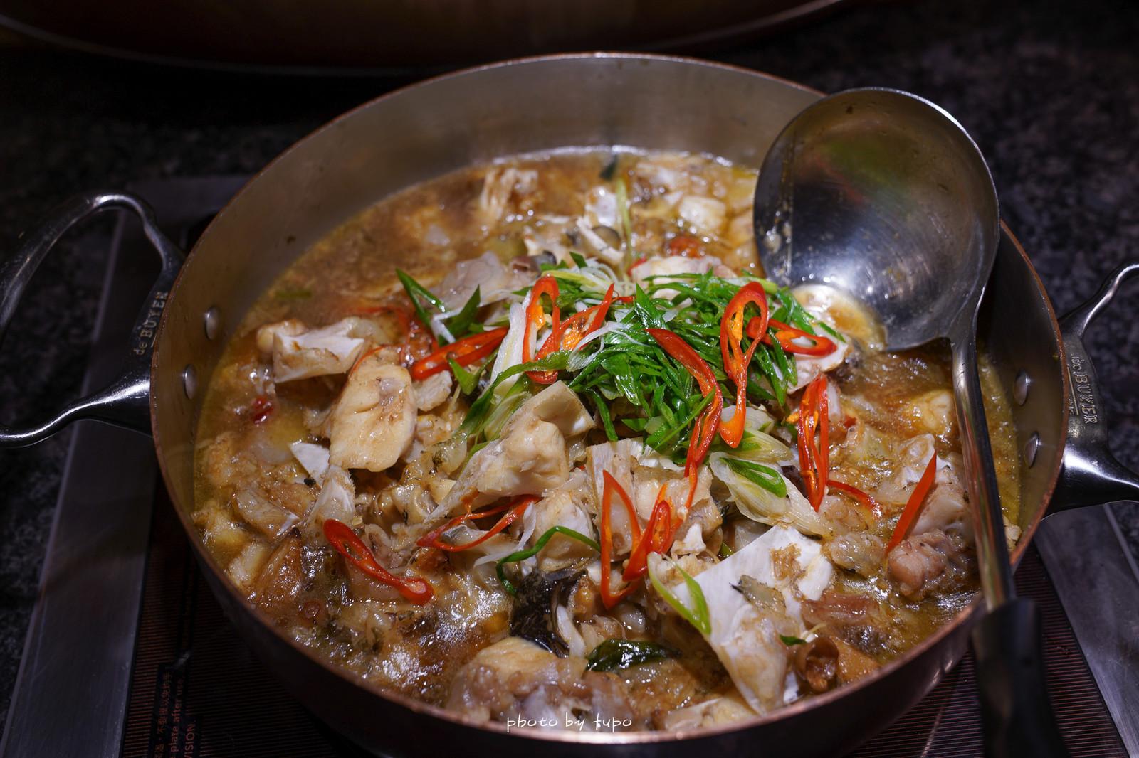 台北吃到飽》十二廚吃到飽自助餐廳Kitchen 12~改裝登場!台北喜來登大飯店,必吃蒸海鮮.現切牛肉.舒芙蕾厚鬆餅,超過120道料理一次滿足味蕾