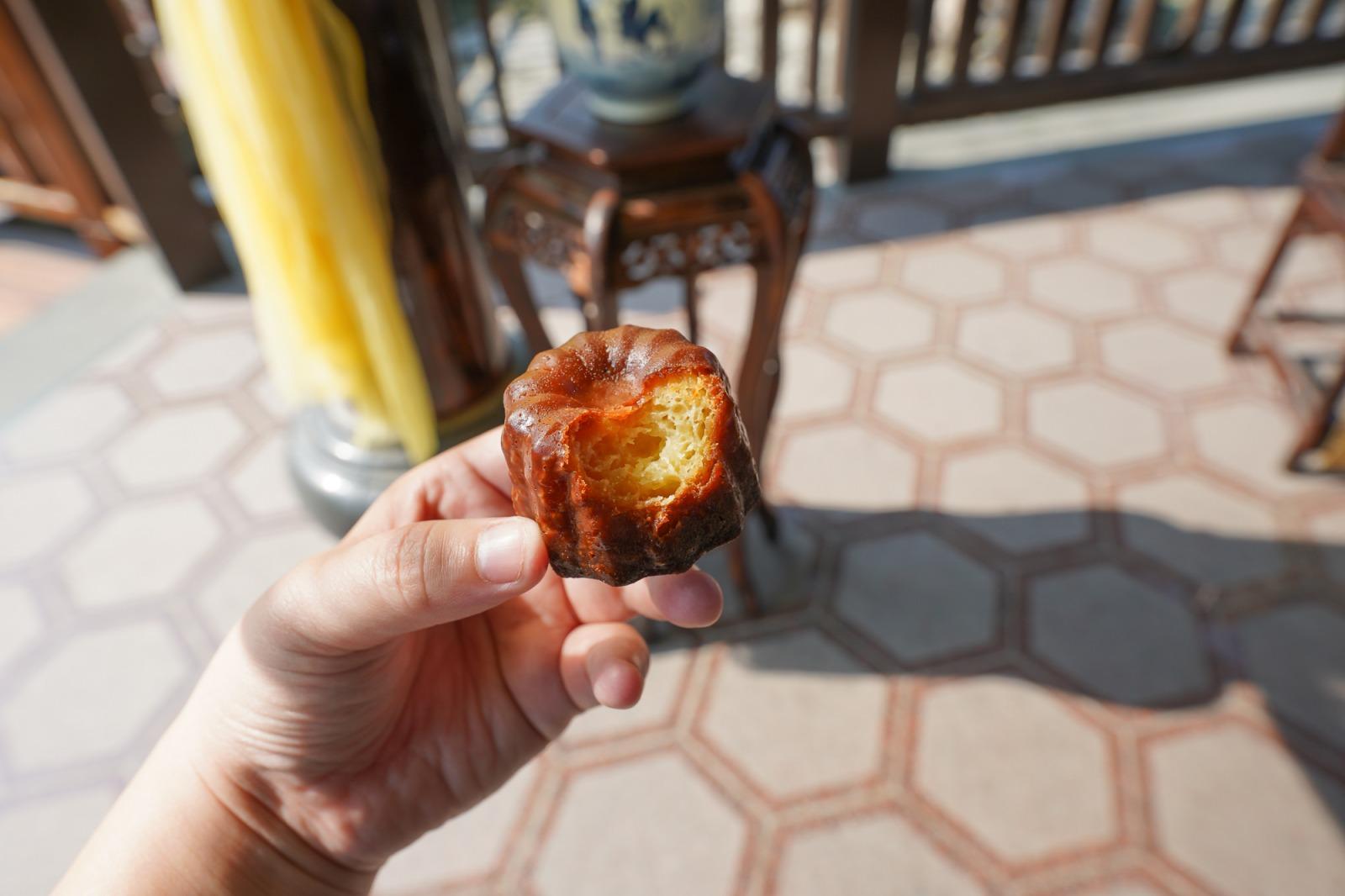 過年禮盒》不要再送肉乾了!維多麗亞酒店推出新春甜點禮盒,新年主題馬卡龍、可麗露,讓人完全捨不得吃~!