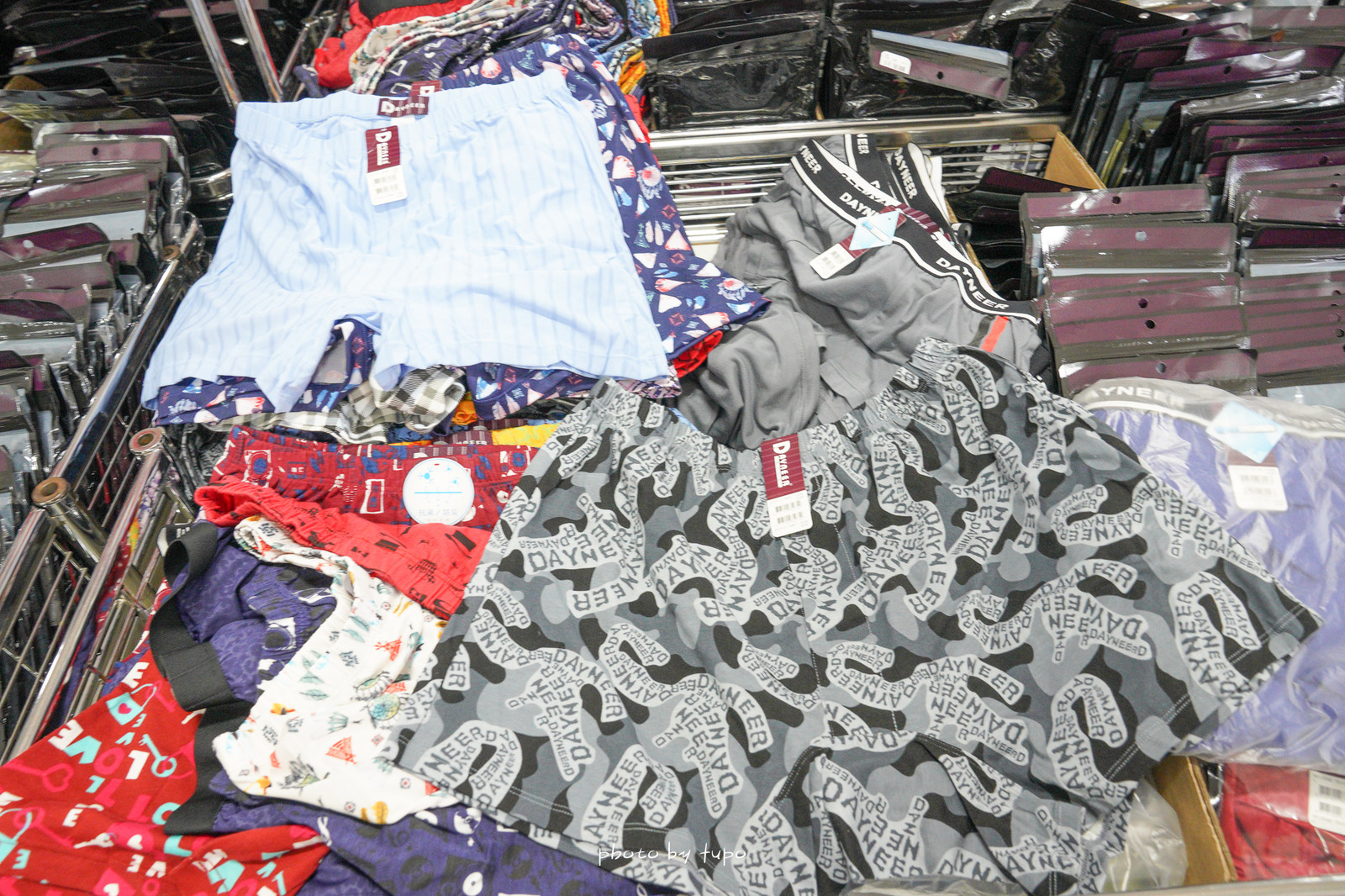 2021 彰化曼黛瑪璉瑪登瑪朵廠慶嘉年華(1/8~10)|全台獨家廠慶限量款式1件390 ,限量福袋168元,限量88元組合褲