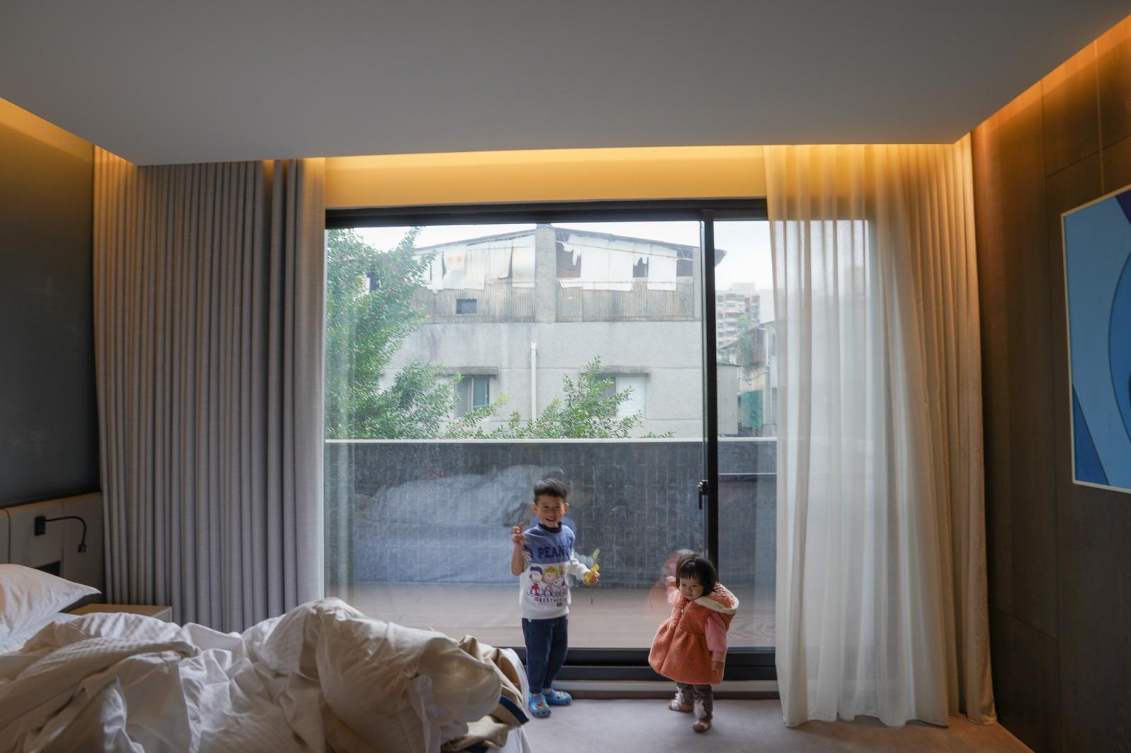 南京復興站住宿》甲山林湯旅,隱身於台北中山區的日式溫泉湯屋,適合想泡湯又不想走太遠的旅人