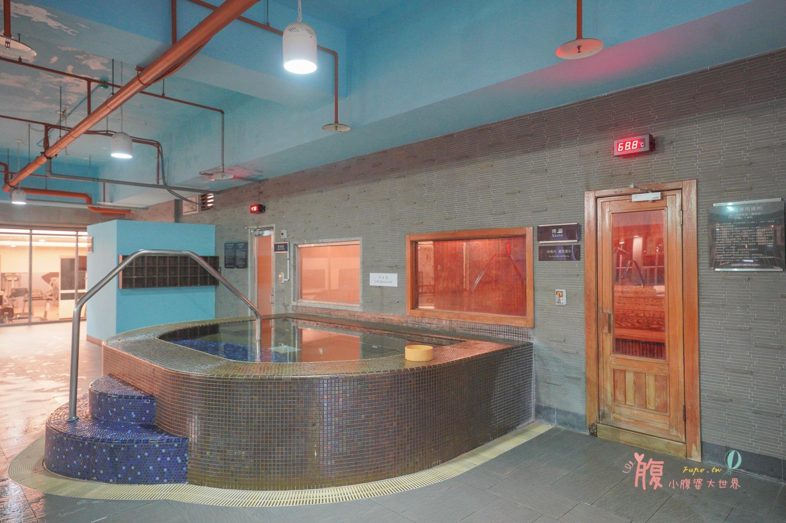 桃園親子飯店》桃園喜來登酒店,有小朋友最愛的玩具樂園木遊館、溫水泳池、健身房,房間寬敞早餐好吃還有免費的接駁車
