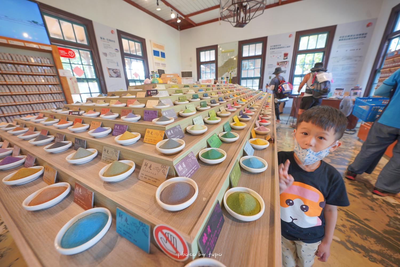台南安平一日遊》安平景點一日遊好好玩!最新安平景點、親子景點、室內景點、老街小吃美食、古蹟巡禮一次玩好玩滿!