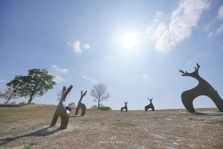 台南一日遊》官田景點一日遊好好玩 特色公園.最新網美打卡點.日式宿舍群.觀光工廠 不繞路路線