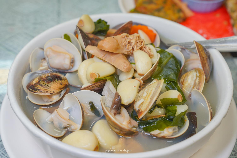 網站近期文章:三星美食》尚獎料理,在地人推薦的三星蔥蒜餐廳,價格實在,正港台灣味熱炒餐廳,推薦菜色菜單