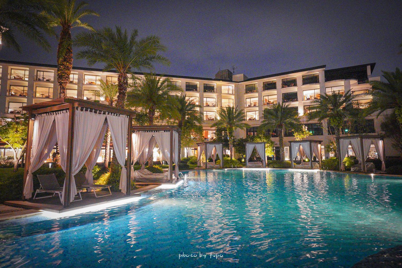 即時熱門文章:桃園親子飯店》大溪笠復威斯汀度假酒店,入住家庭套房,一泊二食,亞洲最大威斯汀兒童俱樂部,峇里島泳池~