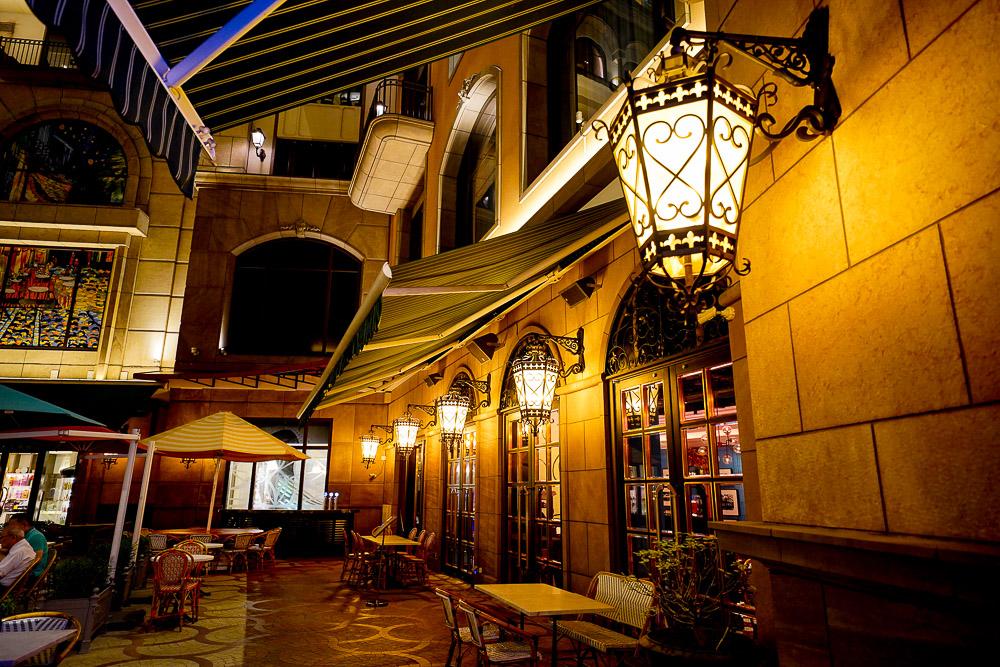 台北奢華五星級住宿》台北文華東方酒店,扇粉偽出國奢華歐式建築,一泊三食下午茶,米其林餐廳